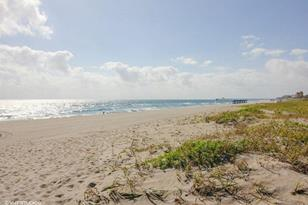 2561 S Ocean Boulevard, Unit #7 - Photo 1