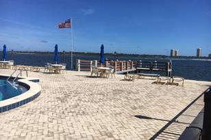 100 Paradise Harbour Boulevard, Unit #501 - Photo 1