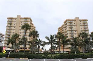 4511 S Ocean Boulevard, Unit #105 - Photo 1