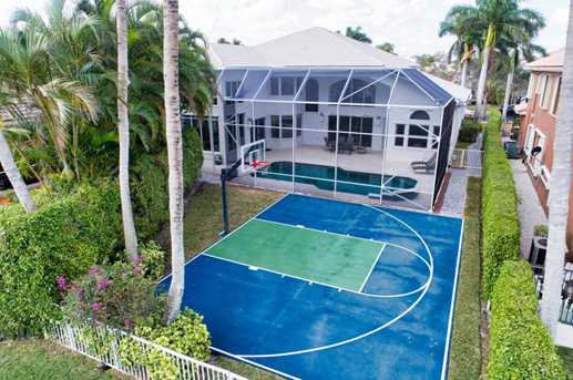 19212 Natures View Court - Photo 30