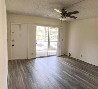 6404 Chasewood Drive, Unit #C - Photo 2