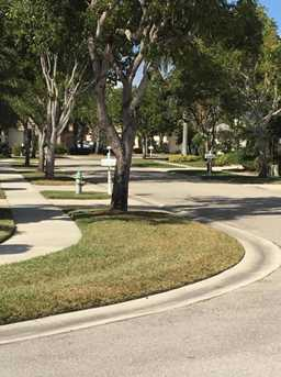 9168 Bay Point Circle - Photo 46