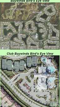 9168 Bay Point Circle - Photo 74