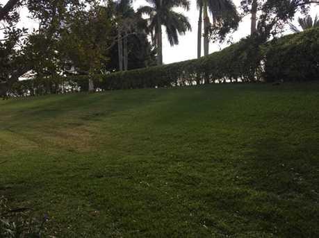 9168 Bay Point Circle - Photo 44