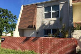7598 NW 73rd Terrace - Photo 1