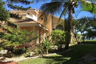 10583 Santa Laguna Drive - Photo 1