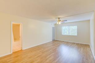 2424 SE 17th Street Causeway, Unit #205 B - Photo 1