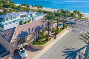 1723 N Fort Lauderdale Beach Boulevard - Photo 1