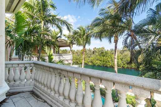 833 harbour isles place palm beach gardens fl 33410 - Palm beach gardens property appraiser ...