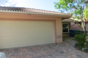 1780 NW 97th Avenue - Photo 1