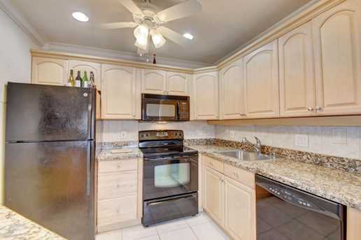 Rentals In Delray Beach  Monaco Unit C