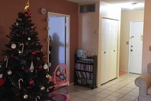 4043 NW Nw 16th Street, Unit #311 - Photo 1