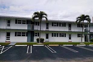 1111 Lake Terrace, Unit #205 - Photo 1