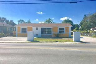 1533 Silver Beach Road - Photo 1