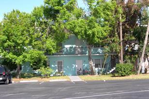 1200 Colonnades Drive, Unit #108 - Photo 1