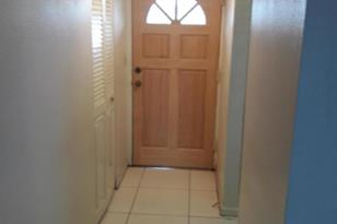 2800 Somerset Drive, Unit #417-J - Photo 1