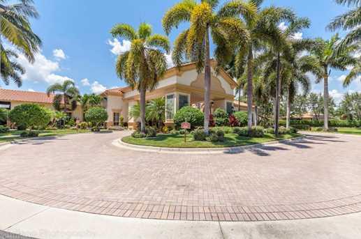 Blair Ave Boynton Beach Florida