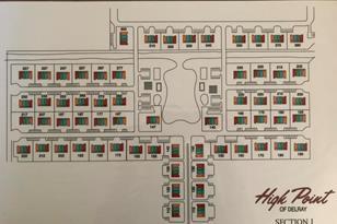 235 E High Point Court, Unit #A - Photo 1
