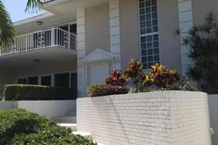 1299 S Ocean Boulevard, Unit #T3 - Photo 1