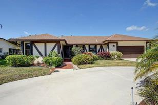14783 Country Lane - Photo 1