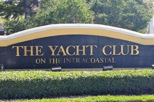 107 Yacht Club Way, Unit #102 - Photo 1