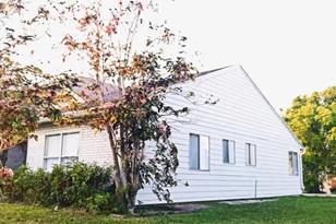 8293 Cedar Hollow Lane - Photo 1