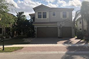 11294 NW 72nd Place - Photo 1