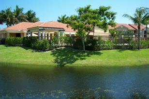 610 Villa Circle - Photo 1