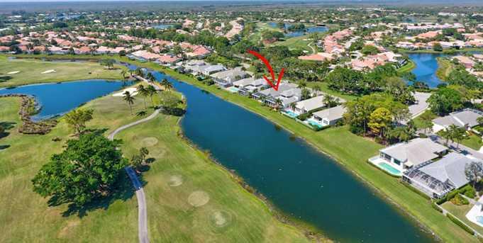 591 Masters Way Palm Beach Gardens Fl 33418 Mls Rx