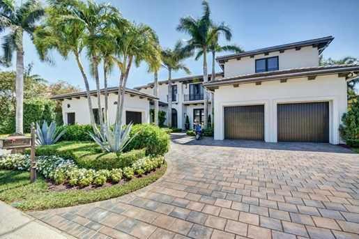226 Via Palacio, Palm Beach Gardens, FL 33418 - MLS RX-10413438 ...