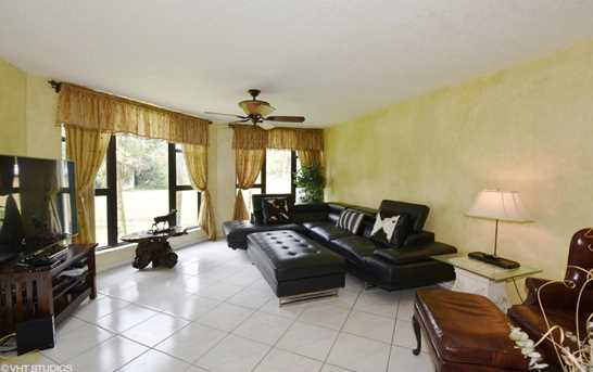6417 La Costa Drive, Unit #101 - Photo 4
