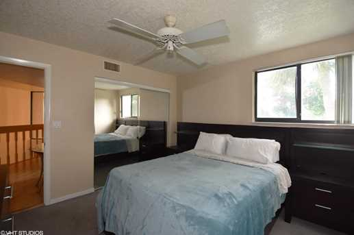 6417 La Costa Drive, Unit #101 - Photo 16
