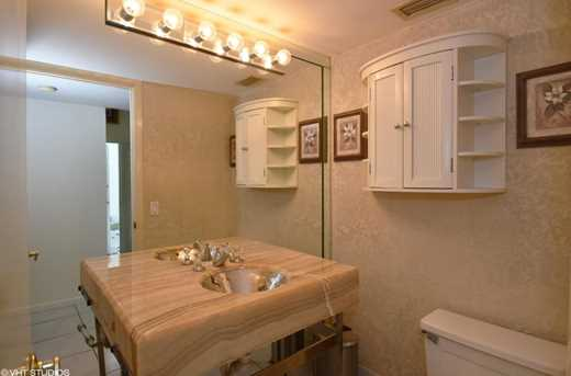 6417 La Costa Drive, Unit #101 - Photo 22