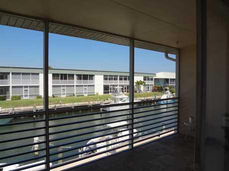 117 Lehane Terrace, Unit #207 - Photo 22