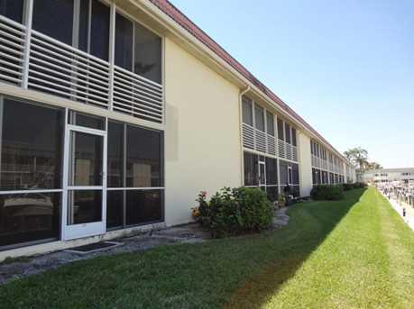 117 Lehane Terrace, Unit #207 - Photo 10