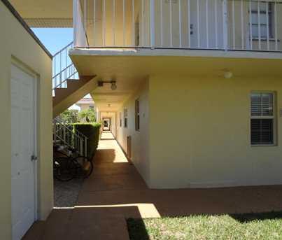 117 Lehane Terrace, Unit #207 - Photo 14