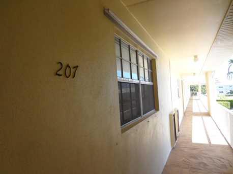 117 Lehane Terrace, Unit #207 - Photo 18