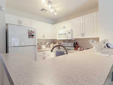 1808 Lakeview Dr W - Photo 4
