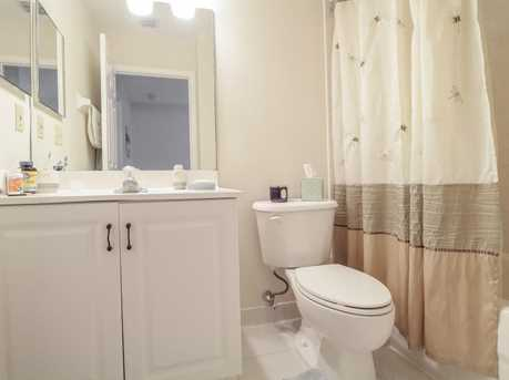 1808 Lakeview Dr W - Photo 18