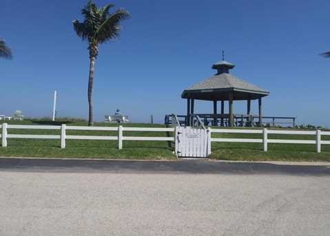 5505 N Ocean Boulevard, Unit #11-107 - Photo 20