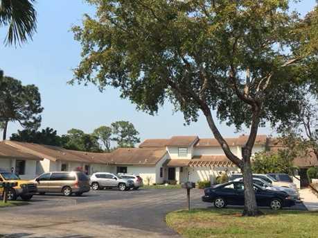 6103 Newstead Court - Photo 1