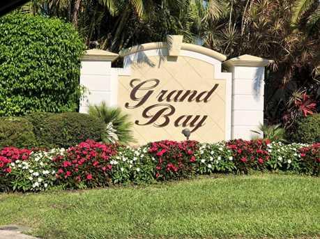 17020 Grand Bay Drive - Photo 2