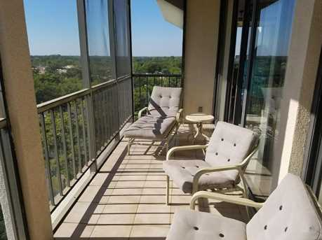6797 Willow Wood Drive, Unit #6082 - Photo 20