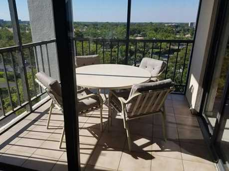 6797 Willow Wood Drive, Unit #6082 - Photo 22