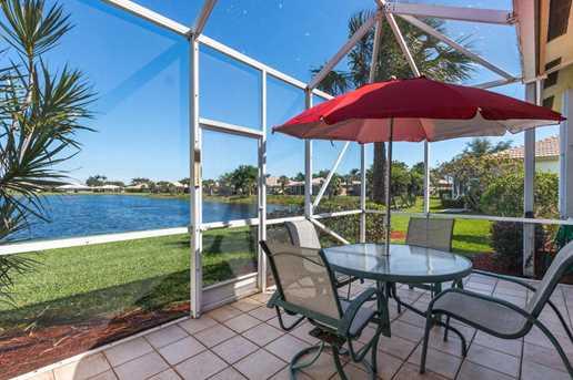 5679 Emerald Cay Terrace - Photo 16