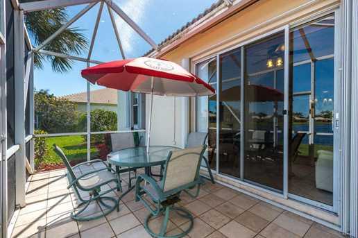 5679 Emerald Cay Terrace - Photo 18