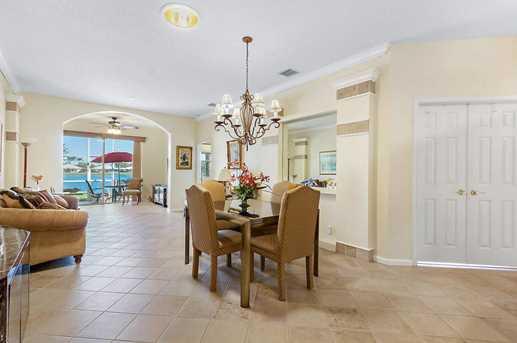 5679 Emerald Cay Terrace - Photo 8