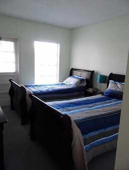 250 NE 20th Street, Unit #4050 - Photo 10