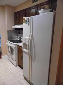 250 NE 20th Street, Unit #4050 - Photo 8