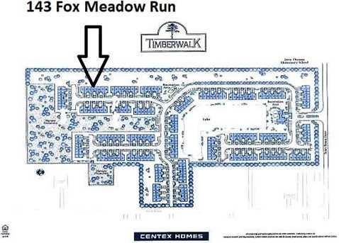 143 Fox Meadow Run - Photo 48